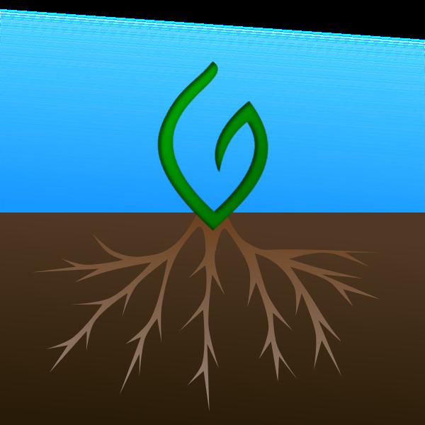 Wachstum durch nachhaltige Projekte