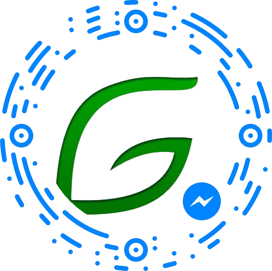 Green Elements Cooperative Facebook-Messenger-Code