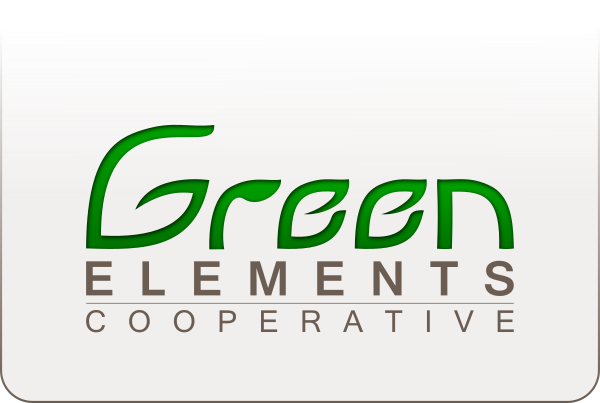 Green Elements Cooperative